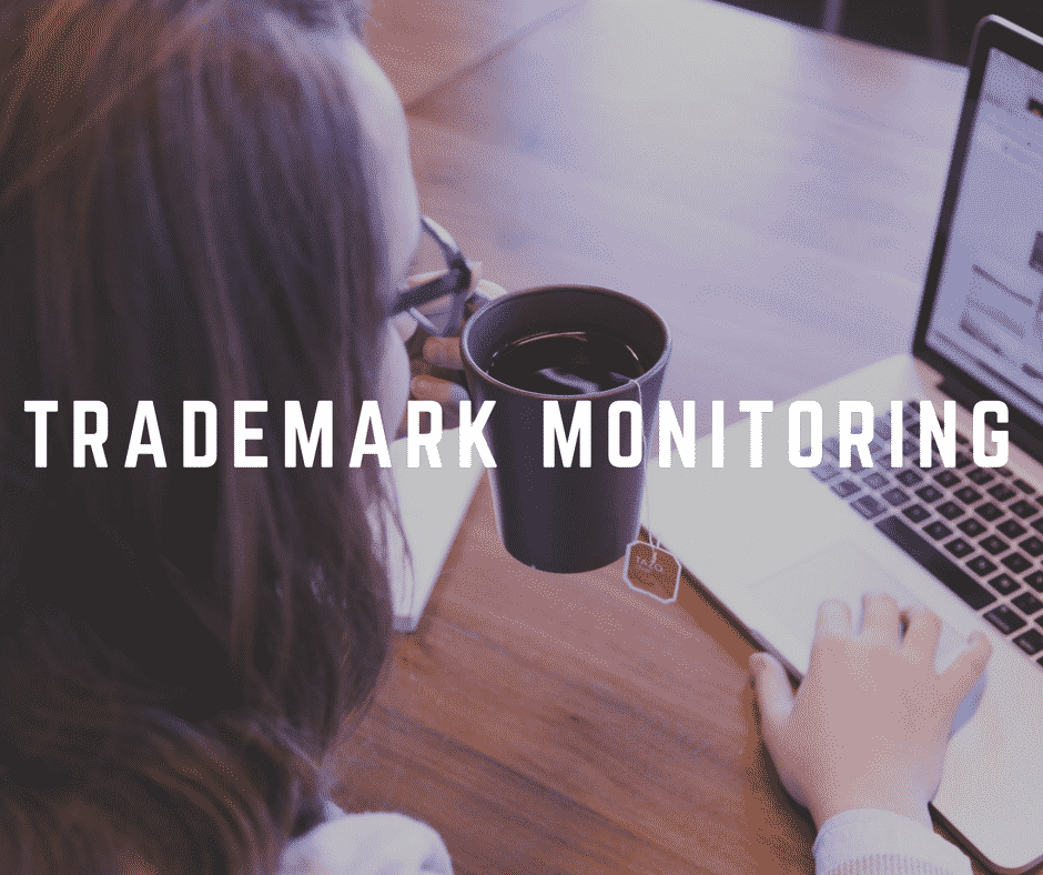 Trademark monitoring
