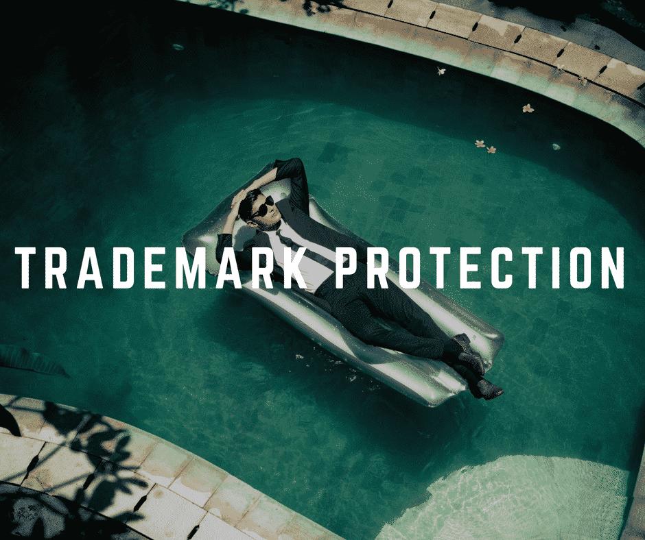 Trademark protection